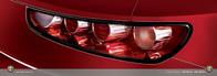 Alfa Romeo spider Manual