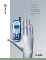 KYOCERA 2345 Brochure