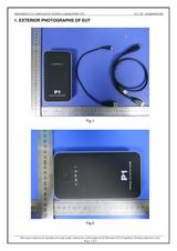 One Audio Digital Limited DWE1000 External Photos