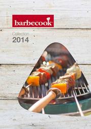 Barbecook 223.0229.000 User Manual