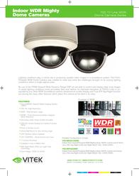 Vitek vtd-mp2810wdr Specification Guide