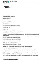 EasyTouch ET-303 User Manual