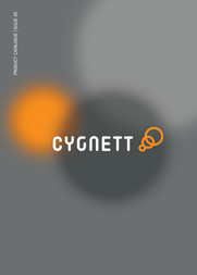 Cygnett GroovePower Auto CY0344PAAUT User Manual