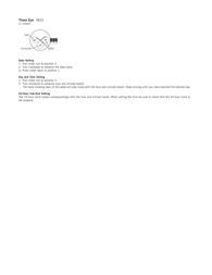 Fossil bq9328 Supplementary Manual