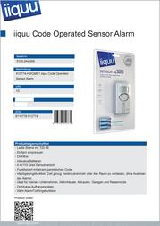 iiquu 912774-HSIQME1 510ILSAA008 Data Sheet