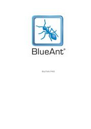 BlueAnt EzyTalk Bluetooth plug and go handsfree Troubleshooting Guide