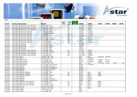 Astar AS15935 User Manual