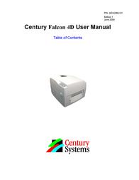 BUSlink FALCON 4D User Manual
