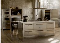 KitchenAid 5KTBW4 User Manual