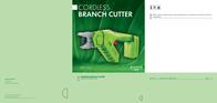 Bench 32PFL7582D User Manual