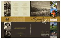 Bushnell BackTrack 360413 User Manual