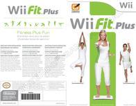 Nintendo Wii USK 0 Fun & Society 2126366 Data Sheet