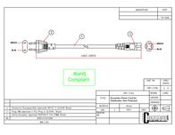 CableWholesale 10W1-13306 Leaflet