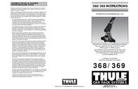 Thule 368 Leaflet