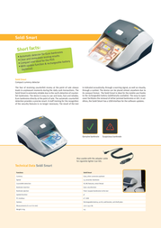 ratiotec Soldi Smart 64470 Leaflet