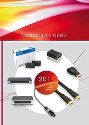 PureLink HDMI 1080p 5.0m X-HC060-05 User Manual