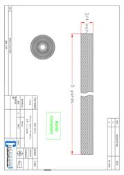 CableWholesale 30CT-07115 Leaflet