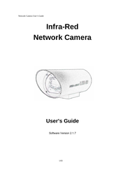 Veo Infra-Red User Manual