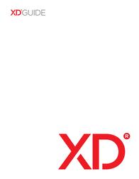 Xindao Bluetooth Mini P300.371 User Manual