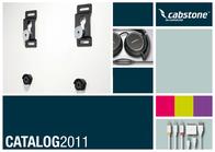 Cabstone 94039 User Manual