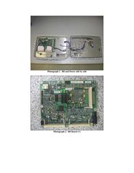 Go Networks Inc. WLP-1100F-580 Internal Photos