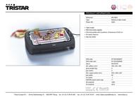 Brixton BQ-2803 User Manual