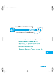 DISH Network VIP222 User Manual
