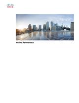 Cisco Cisco ONS 15454 M2 Multiservice Transport Platform (MSTP)