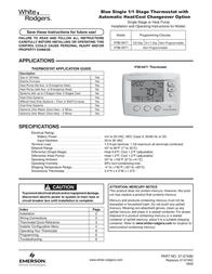 Technics 1F80-0471 User Manual