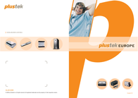 Plustek OpticSlim M12 0094 User Manual