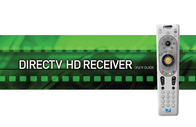 DirecTV H20 User Manual