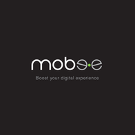 Mobee MO3214 User Manual