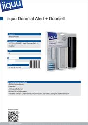 iiquu 912743-HSIQME1 510ILSAA007 Data Sheet
