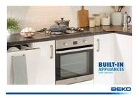 Beko BZ30 User Manual