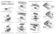 Coustic HP46.4 Leaflet