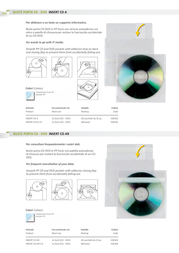 SEI Rota 430102 Leaflet