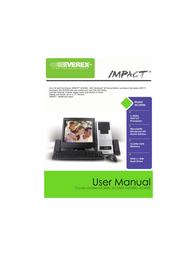 Everex GC2000 User Manual