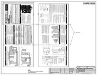 Intermatic p4243me Supplementary Manual