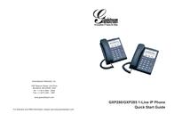 Grandstream Networks GXP280 User Manual