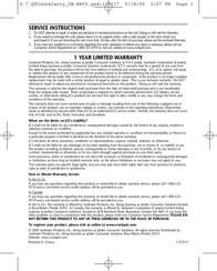 Crock-Pot SCCPVL600-R Owner's Manual