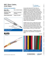 Accu-Tech 002K81-31130-24 User Manual