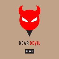 BearDevil BLACK User Manual