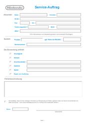 Nintendo WII MINI KONSOLE INCL MARIO CART SELECTS 2102732 Data Sheet