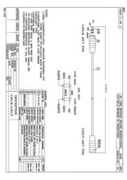 Microconnect Audio 3.5mm (10m) AUDLR10H Leaflet