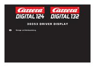 Carrera 30353 Data Sheet