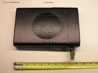 L-3 Communications Aydin Corporation 6000-8501900 External Photos