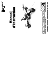 Hubsan H107D X4 FPV H107D Data Sheet