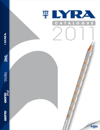 Lyra 7302210 User Manual