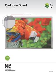 MooreCo 404PA-T1-52 Leaflet