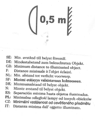 Konstsmide 7342-300 Information Guide
